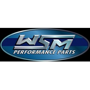 WSM PERFORMANCE