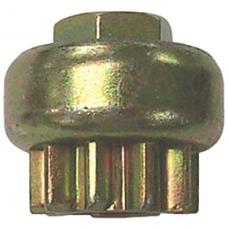 BENDIX Johnson / Evinrude / Mercury / Mariner 85-140 Hp - 10 dientes 73-01