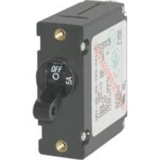 CIRCUIT BREAKERS 25 AMPS