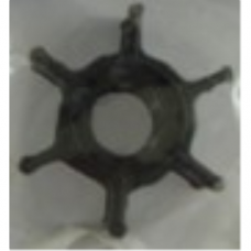IMPELER, IMPULSOR, IMPELLER, IMPELENTE