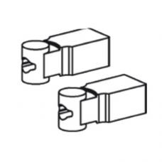 KIT DE CONECCION C36, MACH36 Y MERCURY GEN. II, PARA CAJAS DE CONTROL B301 Y B302